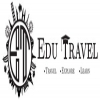 Edu Tour and Travels