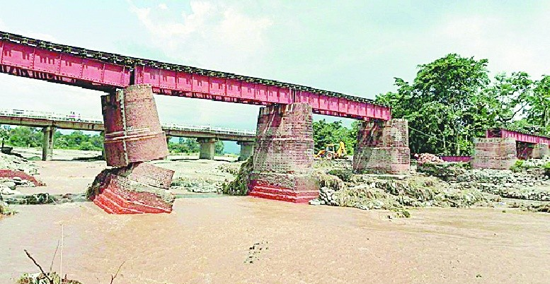 najibabad kotdwar bridge